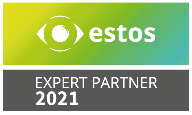 PCS Expert Partner von ESTOS